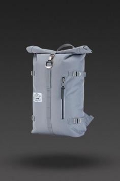 The Rolltop. The Clymb Rucksack Backpack, Leather Backpack, Men's Backpacks, School Backpacks, Back Bag, Ipad, Best Bags, Designer Backpacks, Casual Bags