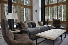 Grab some virtual R&R in these restful getaways.