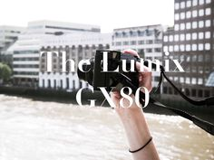 Our review of the new LUMIX GX80: http://twinsthattravel.com/panasonic-lumix-gx80/
