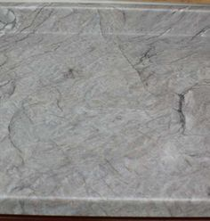 Give your kitchen a fresh look with quality silver quartzite countertops from Builders Surplus. Email us to send you silver quartzite laminate samples. Refinish Countertops, Quartzite Countertops, Cabinets And Countertops, Bath Cabinets, Kitchen Cabinets In Bathroom, Laminate Countertops, Buy Kitchen, Concrete Countertops, Kitchen And Bath