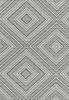 Outdoor Fabric Roundup // alwayssummerblog.com