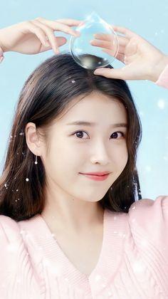 Korean Photoshoot, Cute Korean Girl, Kawaii Girl, Korean Women, Cute Casual Outfits, Korean Beauty, Portrait, True Beauty, Kpop Girls