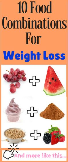 7 Days Diet Plan for Weight Loss - Diet To Lose 10 Pounds ...