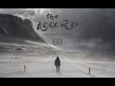 The Accord Trailer - YouTube