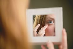 The struggle to camouflage prominent under-eye circles is real, but do you know what causes them in the first place?