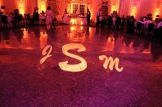 http://brds.vu/IfXvSS  #wedding