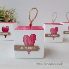 Explosion Box, Stamping Up, Origami, Goodies, Wraps, Gift Wrapping, Packaging, Place Card Holders, Blog