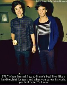 OMG!!! LARRY STYLINSON FIVE EVER!!! Don't give a shit abot what Larry haters think except for, 'F*CK YOU!!!'