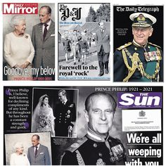 Prins Philip, The Daily Telegraph, Explain Why, Compliments, Prince, Movie Posters, Film Poster, Billboard, Film Posters