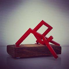 Instinto, #escultura ,#esculturahierro ,#sculpture ,#skulptur ,#art,#arte,#kunst ,#kunstwerk ,#artecontemporaneo ,#niederbayern ,#passau ,#badgriesbach ,#kussbadgriesbach ,#artistachileno ,#artistaespañol ,#soto ,#ichbinsoto ,www.d-soto.com,#instinct ,#instinto