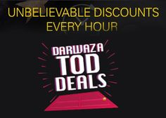 Ebay Unbelievable Discounts Every Hour Sale Offer : Ebay 27-30 November Sale Offer - Best Online Offer