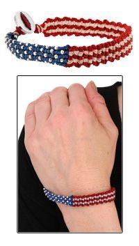 e9d8b9e11cbc4 18 Best Veteran Jewelry images in 2013   Veterans site, Navy mom ...