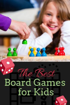 Board games 825495806678119965 - The best board games for kids ages Source by mamasdaily Family Games, Family Activities, Toddler Activities, Learning Activities, Summer Activities, Fun Learning, Fun Games, Party Games, Games To Play