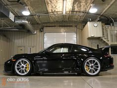 nice Awesome 2018 Porsche 911 GT3 Porsche 911 GT3 RARE 6 speed manual CERAMIC BRAKES race seats 2018 Check more at http://24carshop.com/cars-gallery/awesome-2018-porsche-911-gt3-porsche-911-gt3-rare-6-speed-manual-ceramic-brakes-race-seats-2018/