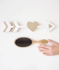 Ein charmantes Wochenende mit sanfter Haarpflege und Wet Brush Naturals. www.thewetbrush.de #wetbrush #detangler #thewetbrush #haare #hair #longhair #hairlove