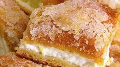 As manca aceasta prajitura saptamanal, daca as putea. Se prepara incredibil de usor, este economica si are un gust delicios