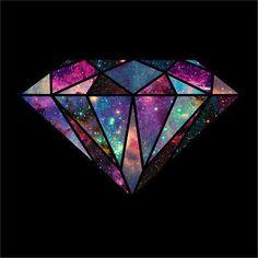 diamante - Buscar con Google