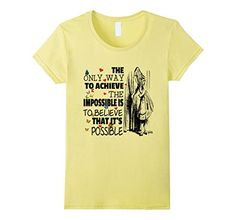 Alice And Wonderland Quotes, Love To Shop, Mom Style, Branded T Shirts, Cool T Shirts, Funny Tshirts, Cool Things To Buy, Mens Fashion, Fashion Tips