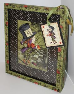 http://g45papers.typepad.com/graphic45/2010/08/happy-monday-crafters-.html