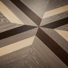 Create stunning, unique designs with our gorgeous collection of narrower, thinner planks, chevron and herringbone blocks from The Italian Collection.