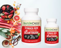 NaturCress is garden cress seed and zinc in fast-acting capsules. Drug-free, natural and Made in USA. Money-back guarantee and free shipping. Chocolate Coffee, Mint Chocolate, Natural Heartburn Relief, Zinc Supplements, Taco Pizza, Coffee Wine, Cress, Stomach Acid, Drug Free
