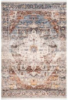 World Menagerie Cannella Beige/Brown Area Rug World Menagerie Decor, World Menagerie, Affordable Boho, Beige Area Rugs, Buy Rugs, Boho Decor, Rugs, Rugs Usa, Rug Shopping