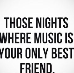 658 Best Music Quotes Images Good Music Quotes Lyrics Lyric Quotes