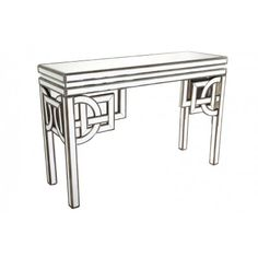Rossano Console Table - Console Tables | Interiors Online - Furniture Online & Decorating Accessories