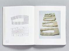Cartlidge Levene -  Sergison Bates architects Buildings - Ruthin Craft Centre