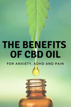 """I hit a wall last week with my ADHD, Anxiety and Post Partum as I sat on my basement floor crying because I had thrown away the title to our car we were about ready to trade in. Cannabis, Neuropathic Pain, Cbd Hemp Oil, Oil Benefits, Health Benefits, Adhd Kids, Autoimmune Disease, Over Dose, Medical Conditions"