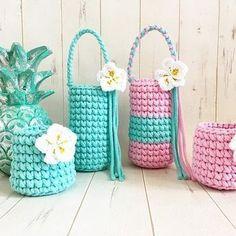 Crochet Baby Boots, Crochet Girls, Love Crochet, Crochet For Kids, Diy Crochet, Crochet Crafts, Crochet Toys, Crochet Projects, Cotton Cord