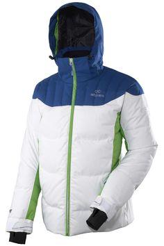 £290.00 Eider Jacket
