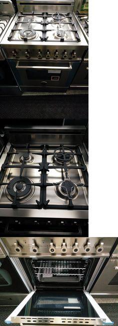 Kitchenaid Stoves Electric