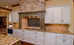 Craftsman Style Homes Design Ideas, Pictures, Remodel, and Decor - page 28