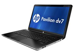 Get the HP Pavilion dv7t-7000 Quad Edition Entertainment Notebook PC for $879.