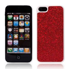 case mate barely there brushed aluminum iphone review