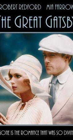 The Great Gatsby (1974) - IMDb