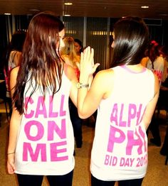Would have OBSESSED over this tank when I was an undergrad!  Let's be real, I still want it.