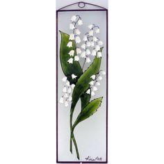Ez az üvegfestmény különleges dekorációja lehet otthonodnak vagy stílusos ajándék születésnapra. Grafikája, jogvédelem alatt áll. Glasmalerei mit Kupferfolie umrahmt. Mit Kupfer- oder antiquiertem Rahmen. Kann ins Fenster gehängt, als Wanddekoration oder als ein süßes, individuelles Geschenk verwendet werden. #üveg#dekoráció#otthon#születésnapra#ajándék#glas#glasgemald#Hause#Hauptdekoration Plants, Stained Glass, Copper, Wall Hanging Decor, Frame, Planters, Plant, Planting