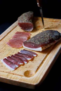 how to cook magret duck breast