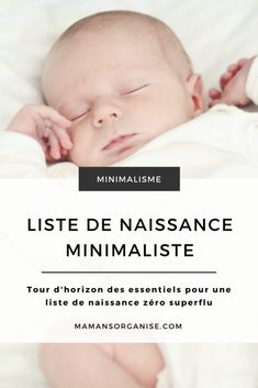baby hacks newborn new parents * hacks newborn ; newborn hacks new moms ; newborn hacks tips ; baby hacks newborn new parents Erwarten Baby, Baby Sleep, Baby Love, Baby Birth, Pregnant Outfit, Quilts Vintage, Minimalist Baby, Fantastic Baby, Baby Arrival