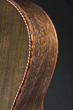 The Ghost Oak :: Santa Cruz Guitar Company Murder Mysteries, Cozy Mysteries, Banjo Ukulele, Architecture Tattoo, Guitar Building, Beautiful Guitars, Custom Guitars, Folk Music, Cool Guitar