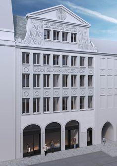 http://www.deutsches-architektur-forum.de/forum/showthread.php?t=10345