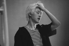 Yg Ent, Korea Boy, Kim Hanbin, Ikon, Singer, Bloom, Twitter, Free, Singers