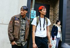 10-mens-street-style-day-4-(1)                                                                                                                                                                                 More