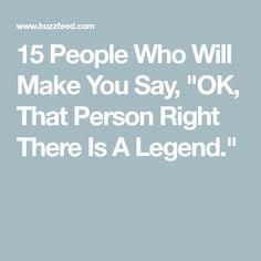 Personal Rights, Mood, Make It Yourself, Sayings, People, Lyrics, People Illustration, Folk, Quotations