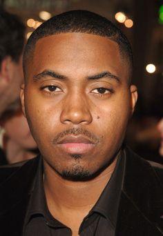 Nasir Jones!
