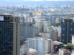 Centro de São Paulo e Santana.jpg