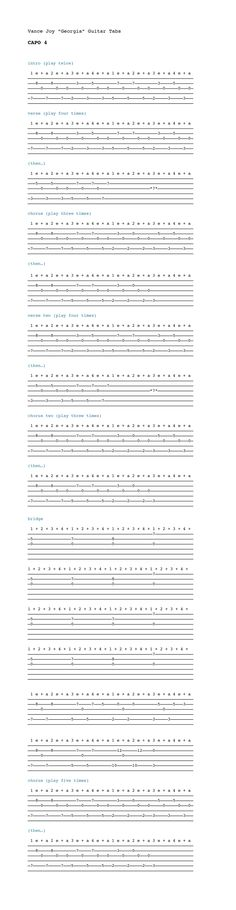 Guitar lessons, Beginner guitar lessons and To play on Pinterest