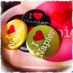 WE LOVE NAPIER! image source: www.facebook.com/Napier.Overberg South Africa, Boards, Facebook, Image, Planks, Fans, Fandom